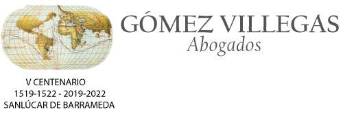 Gómez Villegas Abogados